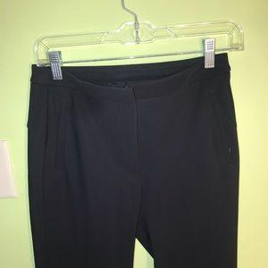 lululemon athletica Pants - LULULEMON On the Move Lightweight Pant
